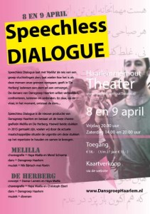 flyer ak, speechless_dialogue-2
